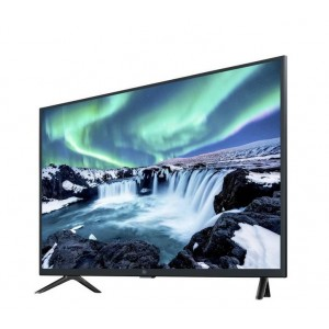 "Xiaomi Mi 4A L32M5-5ASP 32"" LED HD Smart TV"